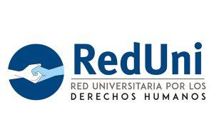 Logo RedUni Venezuela