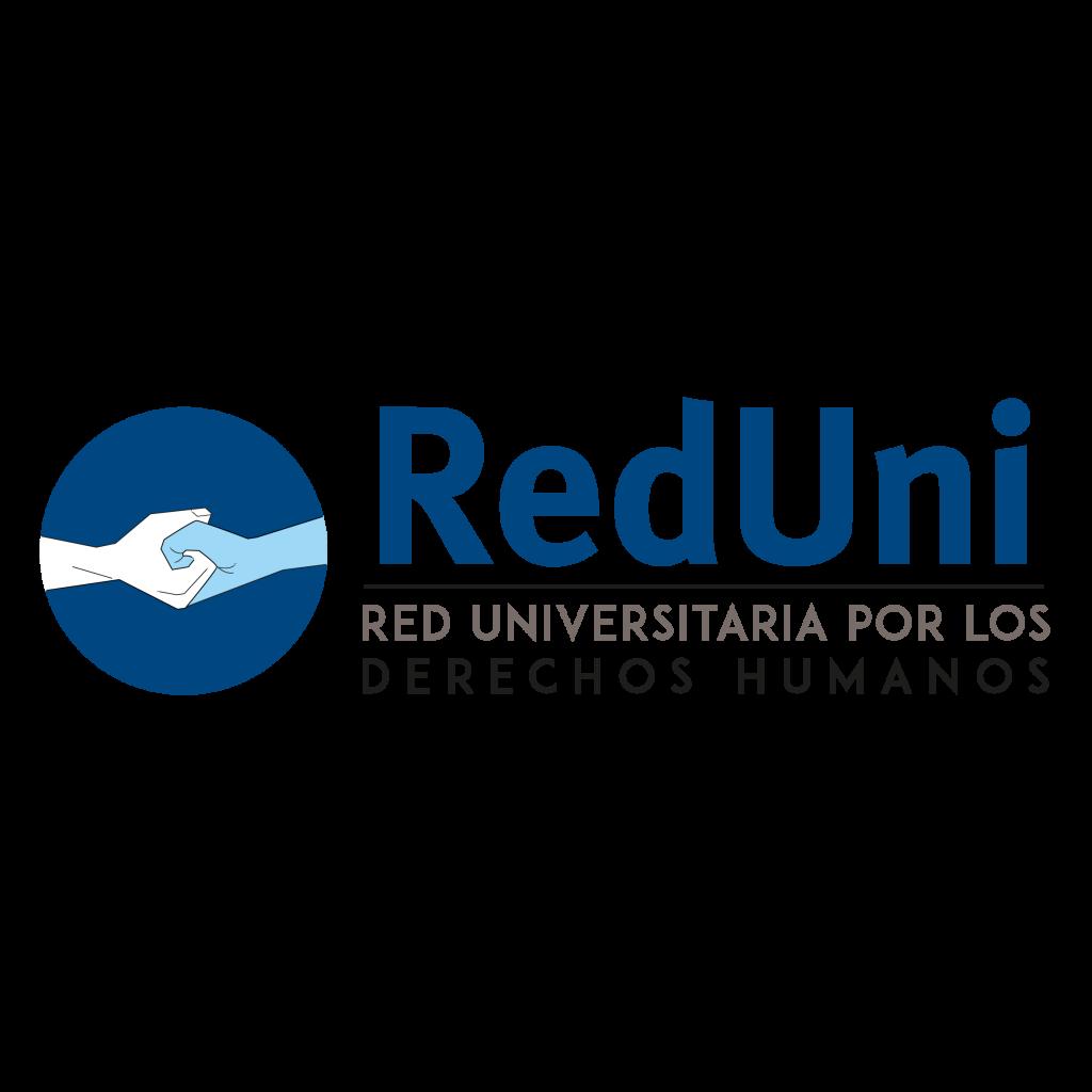 Logo RedUni sin fondo-01 cuadrado